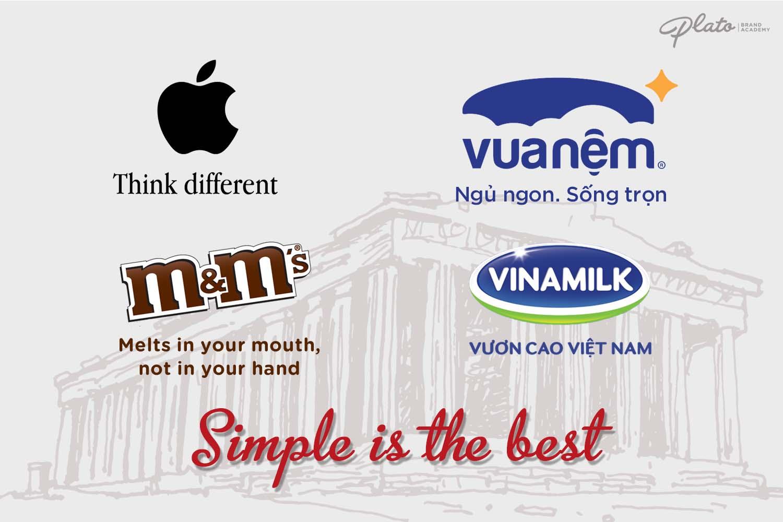 thế nào là slogan thương hiệu đắt giá 4