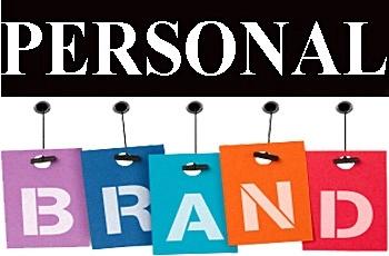 xây dựng thương hiệu cá nhân 1
