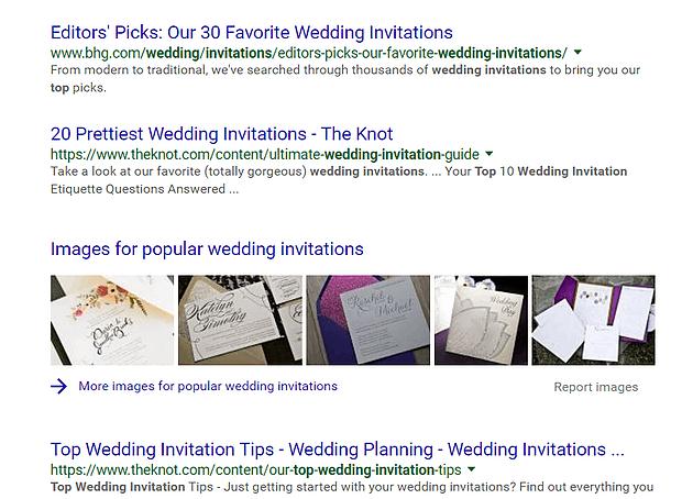 05 kỹ thuật để tạo ra chủ đề hay cho content marketing.