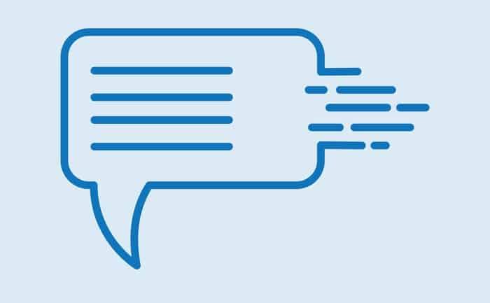 3 cách làm chủ nội dung tiếp thị trên mạng xã hội