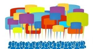 5 bước sáng tạo thông điệp truyền thông