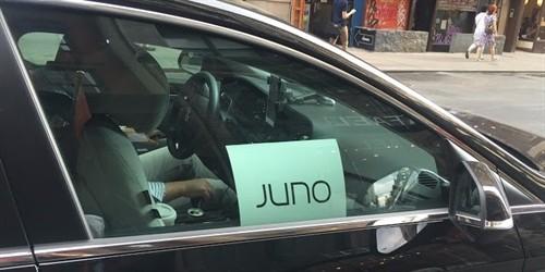 Cha đẻ của Viber quay sang cạnh tranh với Uber