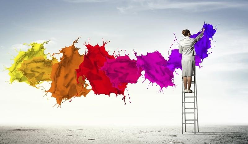 Chiến lược sáng tạo: phần 3 – bản yêu cầu sáng tạo