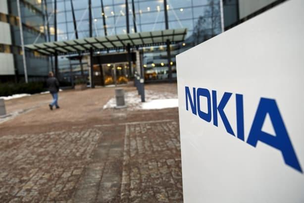 Có một tình yêu như thế dành cho Nokia!