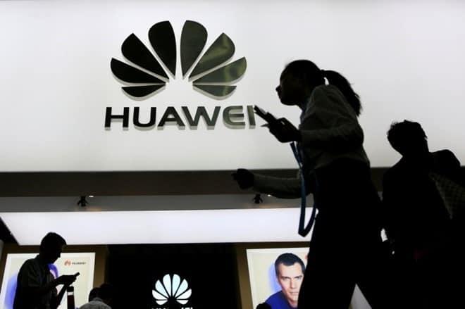 Huawei - Thương hiệu Android có lợi nhuận cao nhất