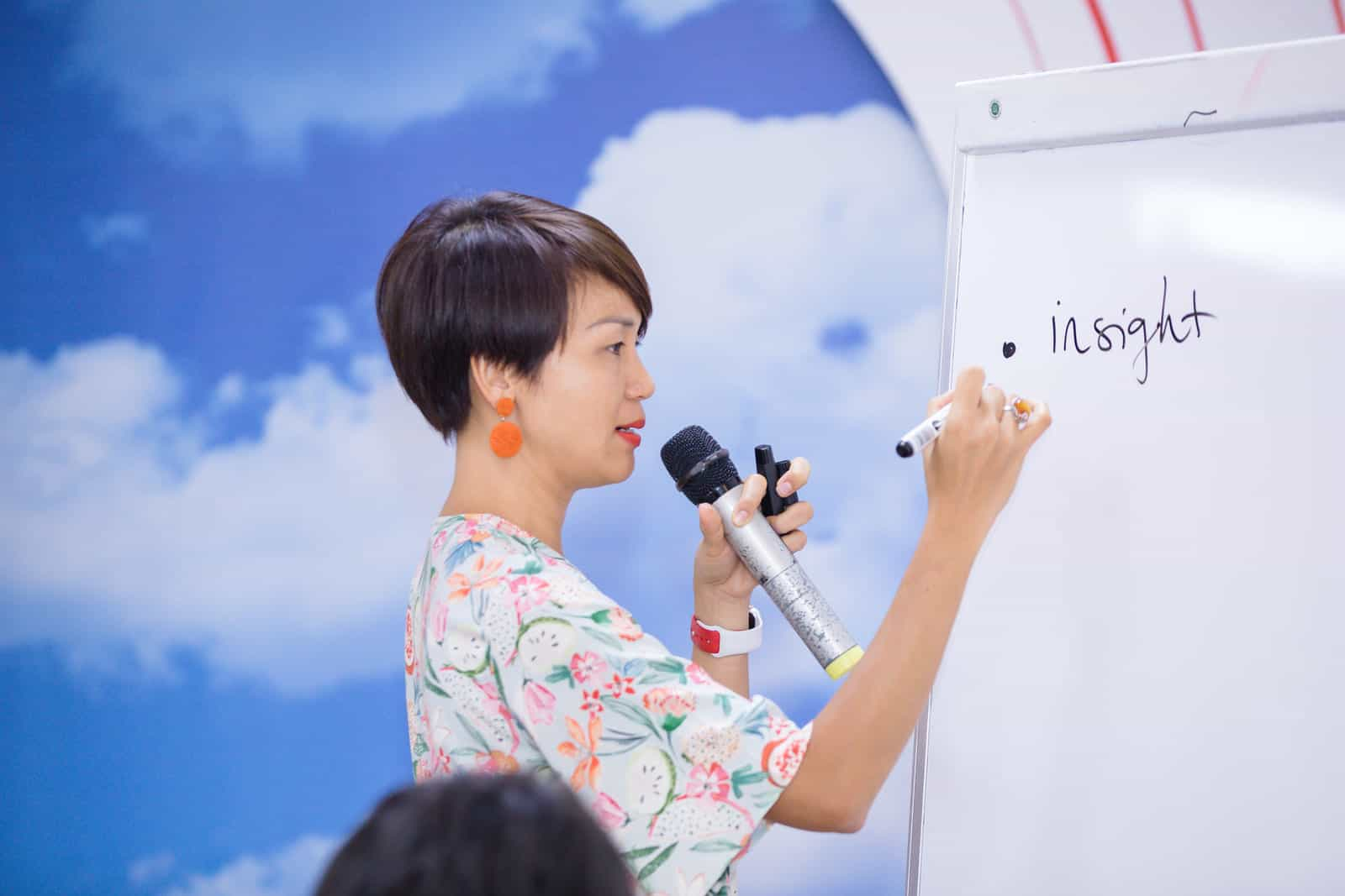 Lập kế hoạch marketing sắc bén - cách hiện thực hoá chiến lược thương hiệu