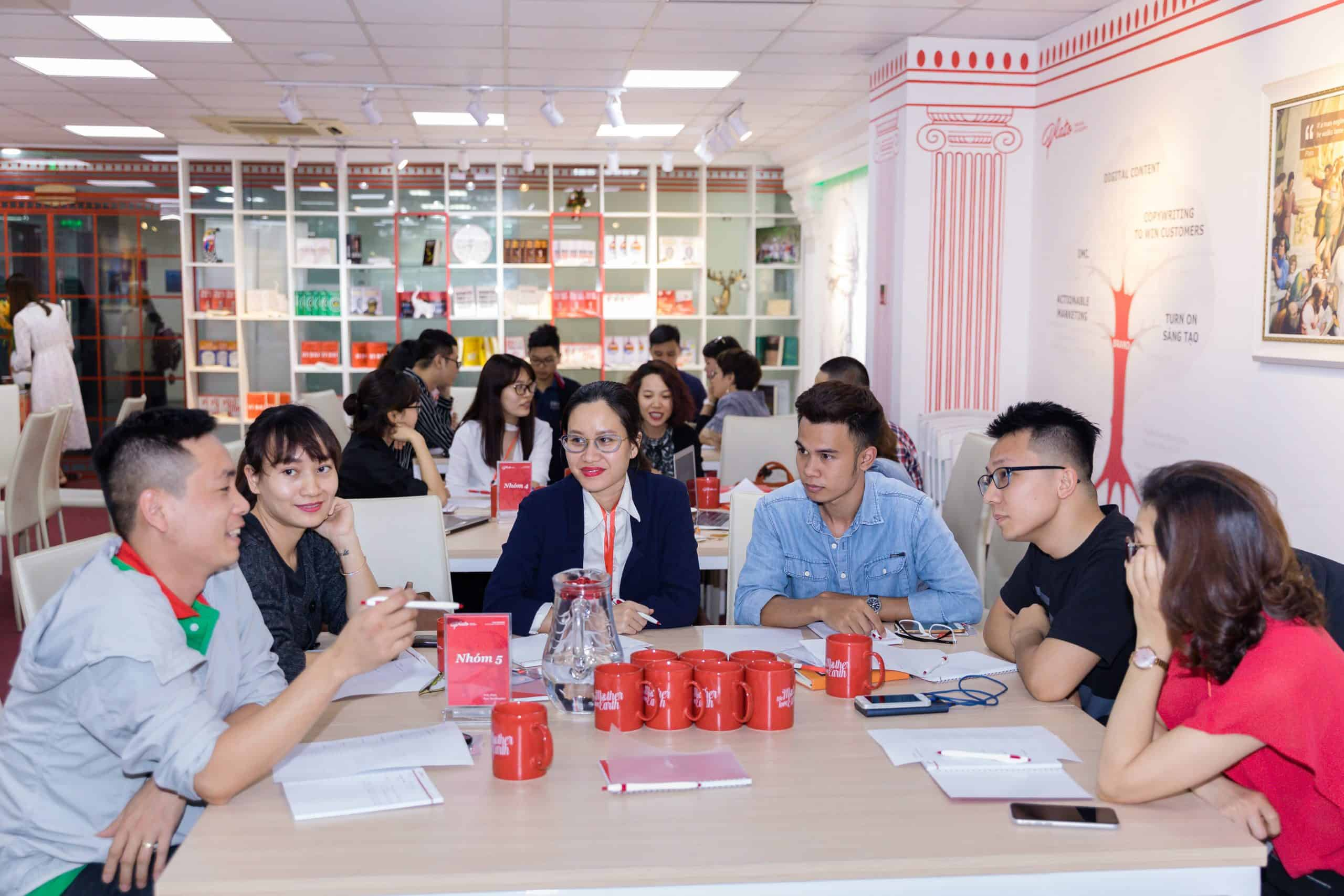 khoa-huan-luyen-chien-luoc-va-ke-hoach-content-marketing-digital